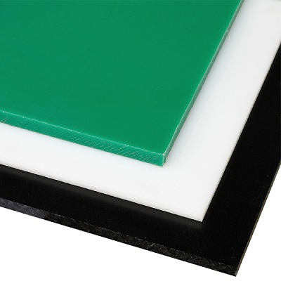 http://giavujsc.com/upload/files/tam-nhua-UHMWPE.jpg
